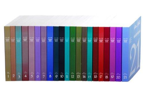 9780828013659: Manuscript Releases Ellen G. White Vol 1 to 19 (complete set)