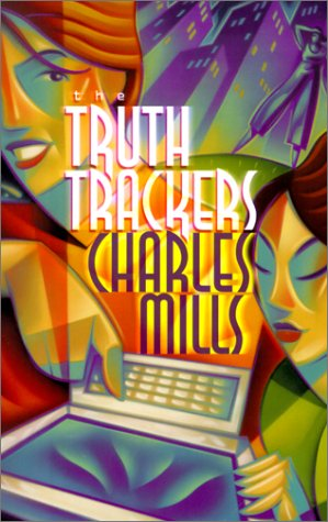 9780828014625: The Truth Trackers (Pathfinder Junior Book Club)