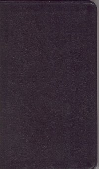 9780828015325: Bible--SDA Hymnal (Box 2/2)