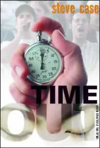 9780828015554: Time out: Quick devotions for teens