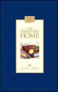 9780828015943: Adventist Home