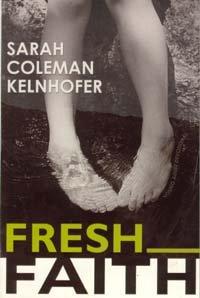 9780828015998: Fresh Faith: Young Adult Devotional
