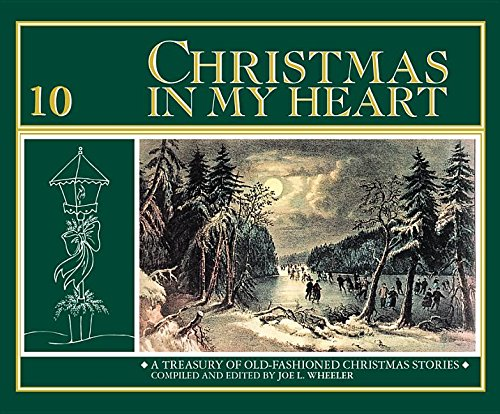 9780828016223: Christmas in My Heart 10