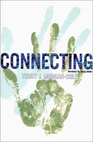 9780828016278: Connecting: Devotions for Young Adults
