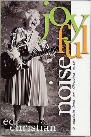 9780828017633: Joyful Noise