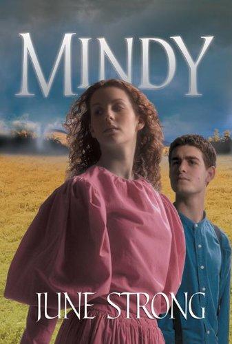 9780828017862: Mindy