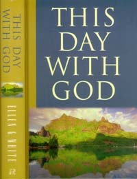 9780828017909: This day with God
