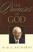 The Promises of God: H. M. S. Richards