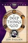 9780828018128: The Deep Things of God: An Insider's Guide to the Book of Revelation