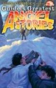 9780828018807: Guide's Greatest Angel Stories (Pathfinder Junior Book Club)