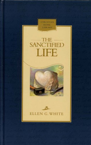 Sanctified Life, The