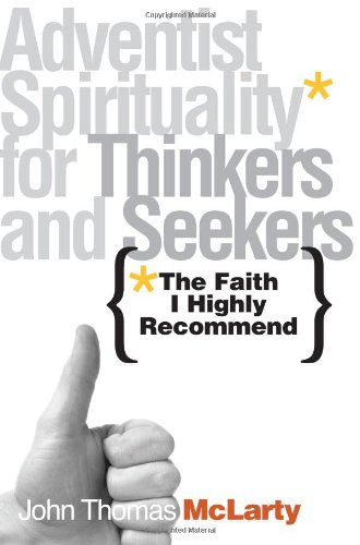 9780828023795: The Faith I Highly Recommend