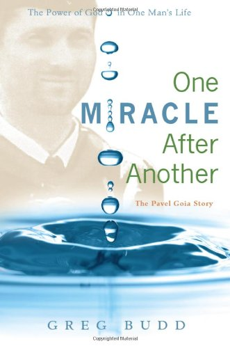 9780828024969: One Miracle After Another: The Pavel Goia Story