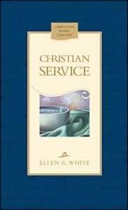 9780828025157: Christian Service