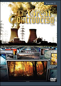 9780828025911: The Great Controversy DVD Vol 2