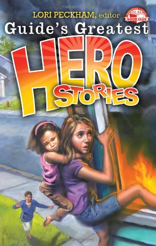9780828026376: Guide's Greatest Hero Stories