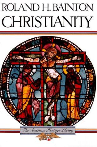 9780828104890: Christianity