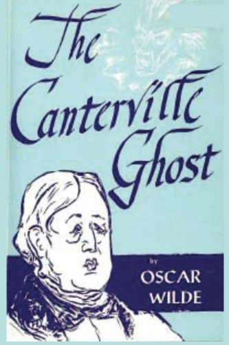 9780828314299: Canterville Ghost