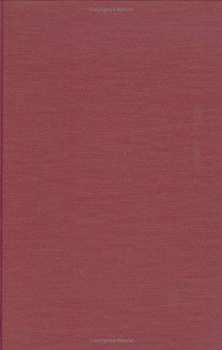 9780828401166: Topology (Colloquium Publications)