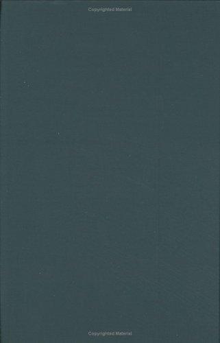 9780828401951: Gesammelte Abhandlungen. Erster Band: Zahlentheorie (AMS Chelsea Publishing)