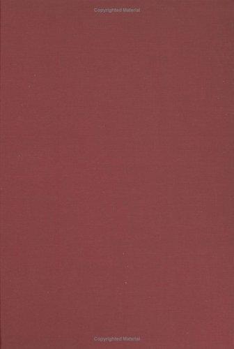 9780828402149: Celestial Mechanics, Volume V (Ams Chelsea Publishing) (French Edition)