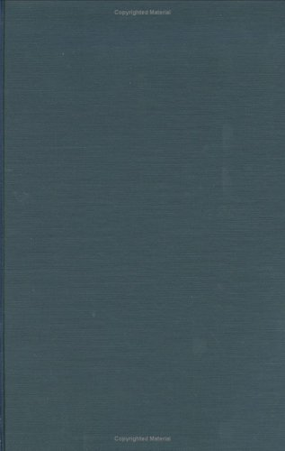 9780828402170: Niedere Zahlentheorie, Parts 1 and 2 (AMS Chelsea Publishing)