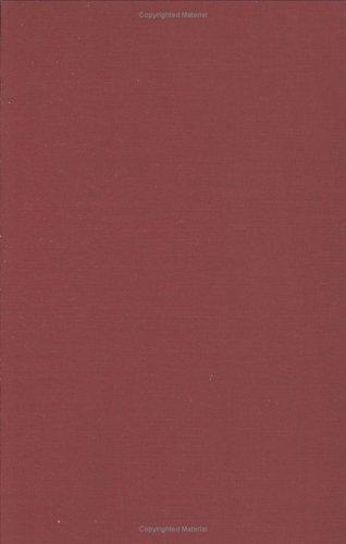 9780828402217: Pfaff's Problem and Its Generalizations (AMS Chelsea Publishing)