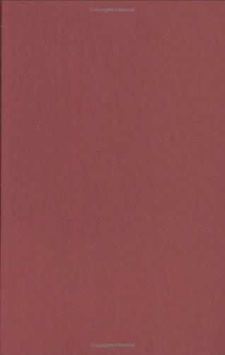 9780828402484: Théorie des Fonctions Algébriques de deux Variables Indépendantes, Volumes I and II