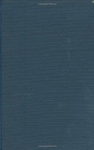 Essai sur l'application de l'analyse a la: M. J. Condorcet