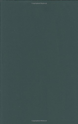 9780828402699: Analytic Function Theory: Volume I: 001