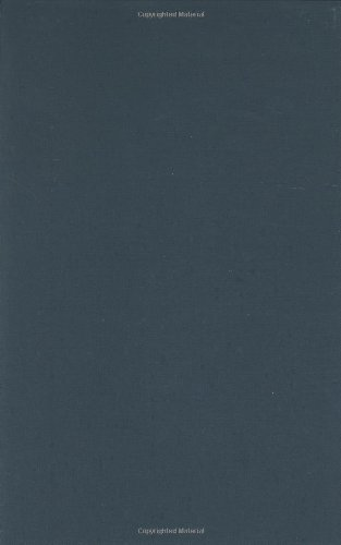 9780828402965: Theory of Functions of a Complex Variable (3 Vols. in 1)