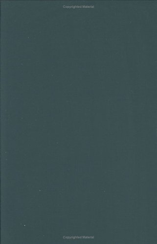 9780828403054: The Logarithmic Potential and Other Monographs (AMS Chelsea Publishing)