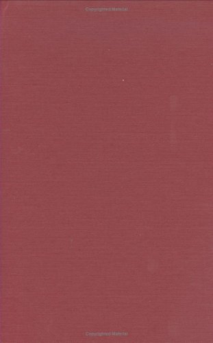 9780828403191: A First Course in Functional Analysis (AMS/Chelsea Publication)