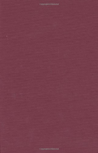9780828403382: Circulant Matrices (AMS Chelsea Publishing)