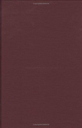 9780828412803: Mathematische Werke (AMS/Chelsea Publication)
