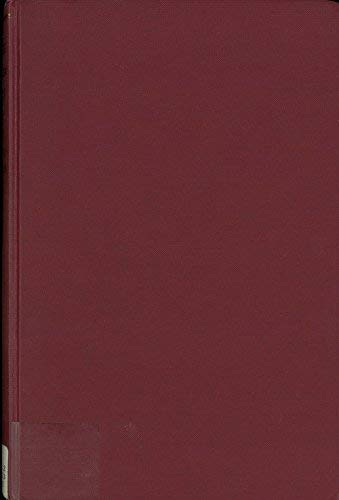 9780828413022: Collected Papers on Wave Mechanics (English and German Edition)