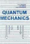 9780828529679: Quantum Mechanics