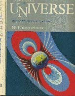 9780828532358: Essays About the Universe.