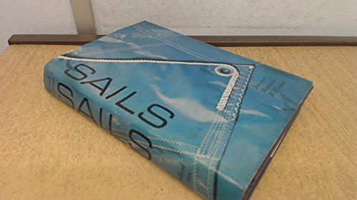 9780828600187: Sails