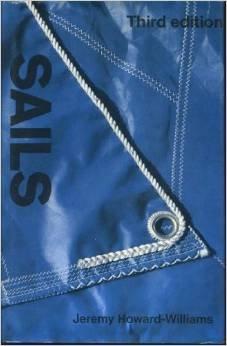 9780828600545: Sails