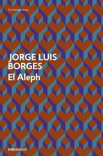 El Aleph: Jorge Luis Borges