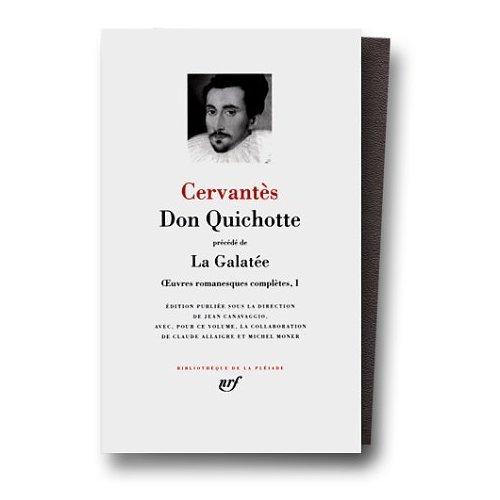 9780828825627: Don Quijote De LA Mancha
