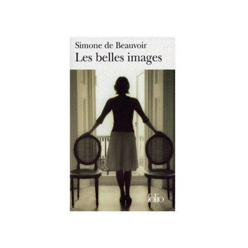 9780828836210: Les Belles Images (French Edition)
