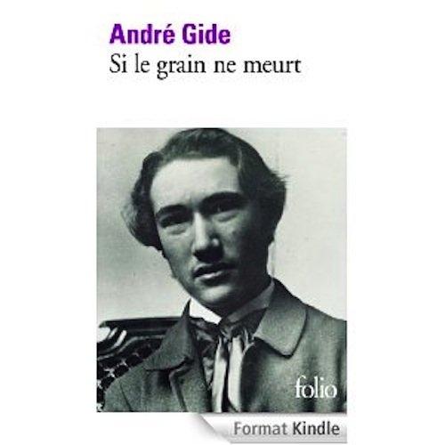 9780828836876: Si le Grain Ne Meurt (French Edition)