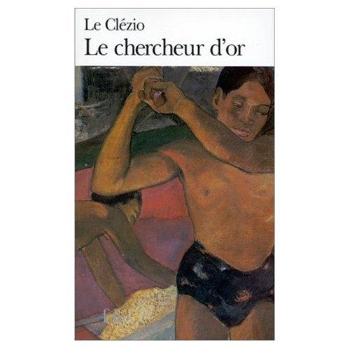 9780828837064: Le Chercheur d''Or (French Edition)