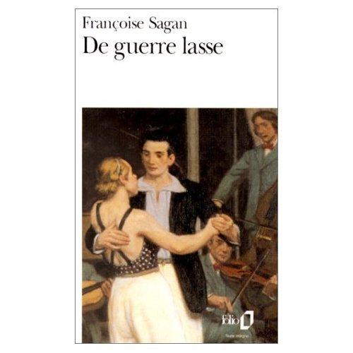 9780828837279: De Guerre Lasse