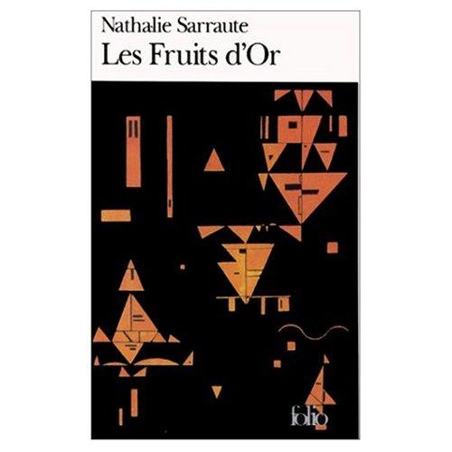 9780828837385: Les Fruits d'Or