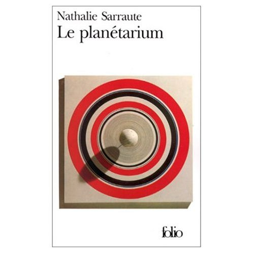 9780828837408: Le Planetarium