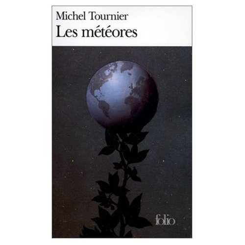 9780828837989: Les Meteores (French Edition)