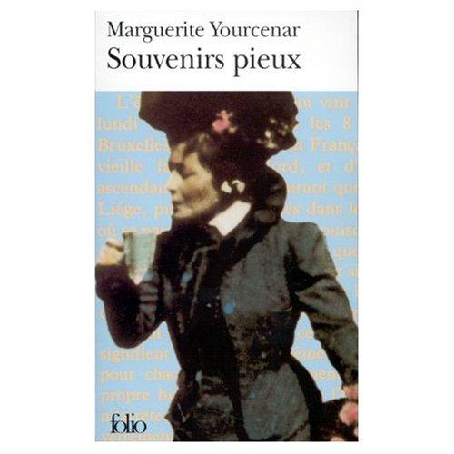 9780828838092: Souvenirs Pieux Vol. 2